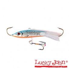 Балансир Lucky John Classic 4,5+тр. 45мм цв45H 81451-45H