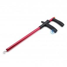 Экстрактор Корцанг Namazu Pro Hook Remover Pistol L-340мм NP-HRP-340