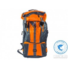 Рюкзак Mifine 90 литров 55037 55037