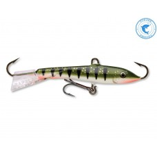 Балансир Rapala Jigging Rap 70мм 18гр NP W7 NP