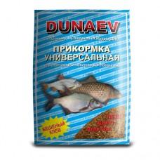 Прикормка Dunaev Classic