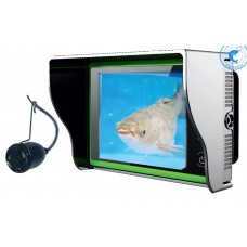 Камера подводная Rivotek LQ-3215