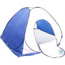 Палатка зимняя автомат 1,5*1,5 h1,45