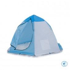 Палатка Зонт 200*200*160