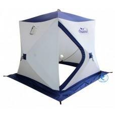 Палатка Следопыт Куб 1,5*1,5 h1,7 PF-TW-03