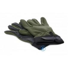 Перчатки Следопыт Следопыт зеленые PF-GT-G01
