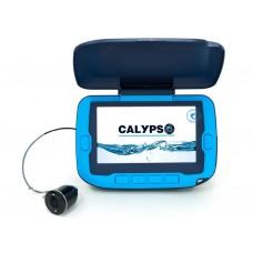 Подводная камера Calypso UVS-02 UVS-02