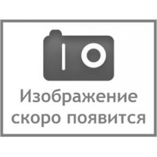 Сторожок Мормыш Спортивный №1 0,01-0,15гр