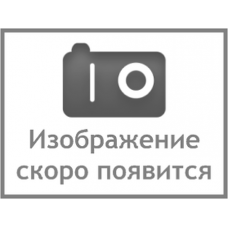 Мандула 65мм бел/кр/зел