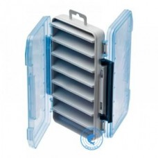 Коробка Aquatech для воблеров 2-х сторонняя 230х150х47мм 17400