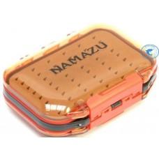 Коробка Namazu для мормышек и аксессуаров Тип-А N-BOX33