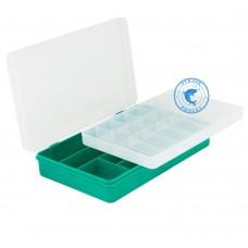 Коробка Тривол Тип 3