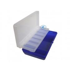 Коробка Тип-5 tip5
