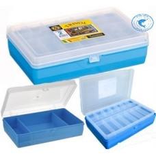 Коробка Тривол Тип 2