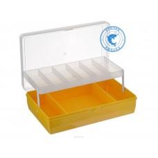 Коробка Тип 4