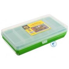 Коробка Тривол Тип 5