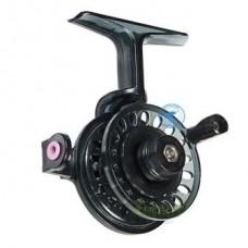 Катушка проводочная Lucky John Ice Wheel 5,5см LJ-1155