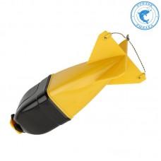 Ракета Spomb для прикормки 59003