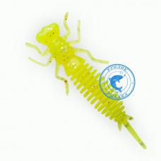 "Приманка Larva 2,5"" Цвет 024(7шт)"