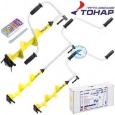 Ледобур Тонар IceBerg-Mini 130L v.2.0 LA-130LM