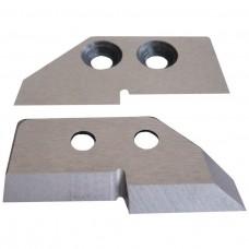 Ножи NeroFish 130 ступень 1004-130