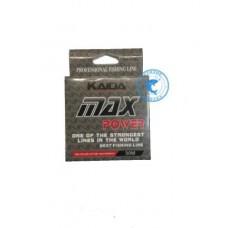 Леска Kaida Power Max 30м