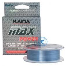 Леска Kaida Max Power 100м