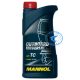 Масло моторное Mannol Outboard Universal мин 1л
