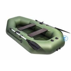 Аква Мастер 240 (лодка ПВХ)
