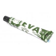Клей Eva Patch24 зеленый