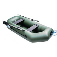 Лодка RUSH 240