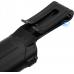 Нож Helios в пластиковом чехле HS-NR-002