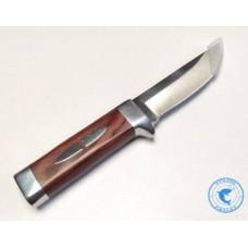 Нож охотничий 200мм