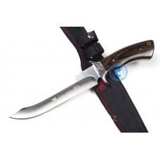 Нож Columbia SA53