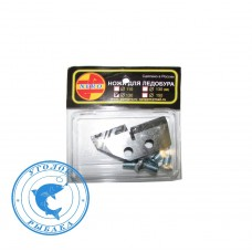 Ножи Nerofish Ступень 150