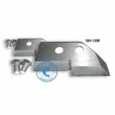 Ножи NeroFish 130М Ступень