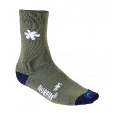 Носки Norfin Winter 303709