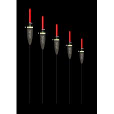 Поплавок Wormix серия 211 1,5гр