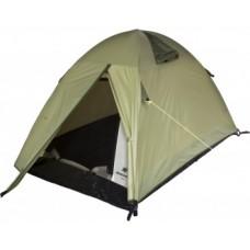 Палатка Nordway Dome 2 2х местная