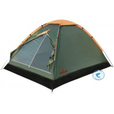Палатка Totem Summer 2х местная