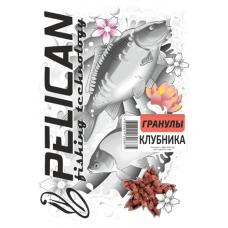 Прикормка Pelican гранулы