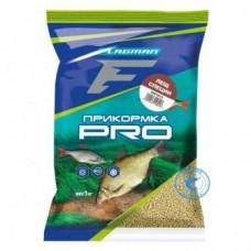 Прикормка Flagman Pro 1кг. PRFV01