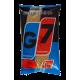 Прикормка Greenfishing G7