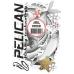 Прикормка Pelican 900гр