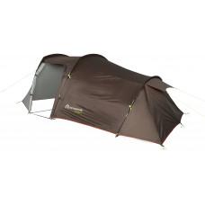 Палатка Прокат 4х местная Ottawa 4