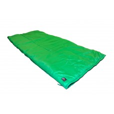 Спальный мешок Эконом +15