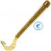 Приманка Ballist 2,5 SB05 140101-SB05