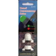 Сигнализатор клева Dream Bass DB1301