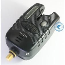 Сигнализатор Mifine электронный TLI-114 TLI-114