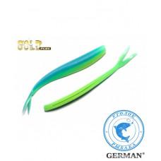 Приманка Slug 100mm L101